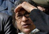 عاصمہ جہانگیر کو بھلایا نہیں جاسکتا، سیکریٹری جنرل اقوام متحدہ