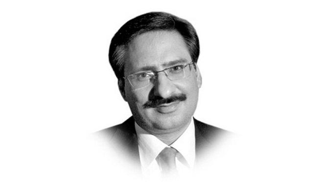 جیک دی ریپر سے زینب کے قاتل عمران علی کی شناخت تک