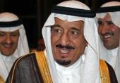 سعودی عرب کی سول اور فوجی انتظامیہ میں مزید تبدیلیاں