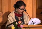 عاصمہ جہانگیر کا انتقال اور سوشل میڈیا