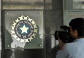 بھارت چمپئنز ٹرافی اور ورلڈ کپ کی میزبانی گنوا سکتا ہے