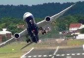بوئنگ کا حیرت انگیز نیا جہاز 787
