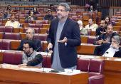 پارلیمنٹ بمقابلہ عدلیہ: تصادم سے کیا برآمد ہو گا؟