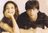 شادی سے پہلے گوری کو کس طرح ملتا تھا؛ شاہ رخ خان کا انٹرویو
