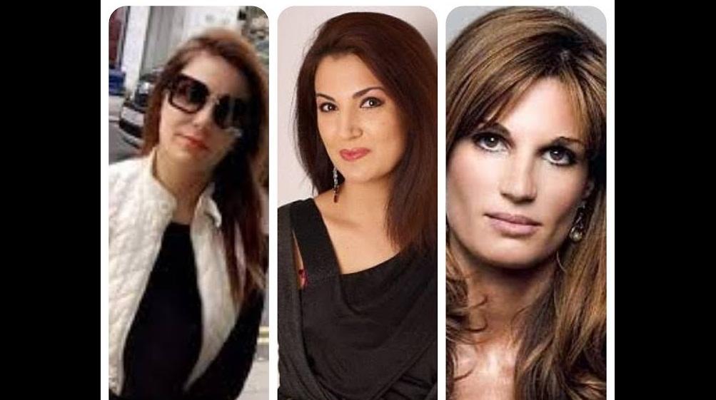 عمران خان ہر نئی دلہن کو خاتون اول بننے کی یقین دہانی کراتے ہیں