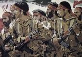 ایرانی افواج اپنے کاروباری اثاثوں سے دستبردار ہو جائیں ، ایرانی صدر