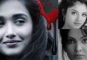بالی وڈ کے چھ خوبصورت چہرے جن کی پراسرار موت ابھی تک راز ہے؛ قتل، خود کشی یا طبعی موت؟