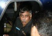 نقیب اللہ قتل کیس: راؤ انوار کو گرفتار کر لیا گیا