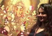 میں مذہبی نہیں لیکن بھارتی قوم پرست ہوں۔ پاکستانی فنکاروں پر غیرجانبدار نہیں رہ سکتی: کنگنا رناوت