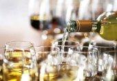 شراب اور بیئر کی ایوان صدر ، وزیر اعظم ہاؤس اور گورنر ہاؤسز میں فراہمی ڈیوٹی سے مستثنیٰ ہوگی