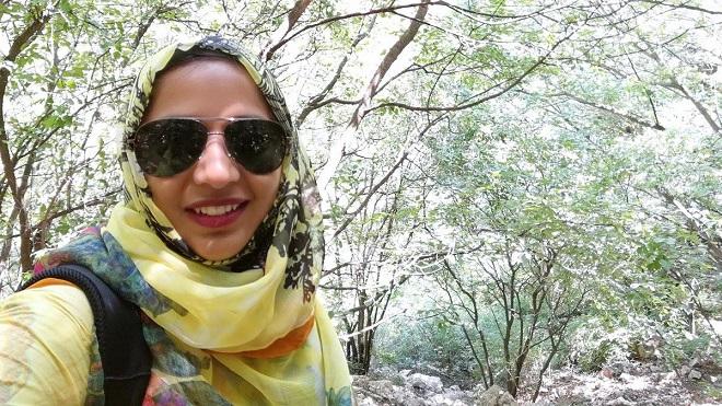 خواتین، حیض اور ماہِ رمضان