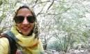 حمزہ علی عباسی خواتین کی ہاں اور ناں میں فرق کرنا سیکھیں