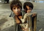 پاکستان میں معذور بچوں کی پیدائش سے بچنے کے لئے آن لائن ڈیٹا بیس سروس