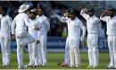 انگلینڈ اور آئرلینڈ جیسے مشکل دورے کے لئے پاکستان کرکٹ ٹیم کی ناقص سلیکشن