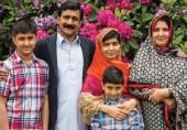 ملالہ کی ماں کو صرف اپنا سوات والا گھر واپس چاہیے