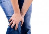 جوڑوں کے درد میں کمی لانے والے 16 عام طریقے
