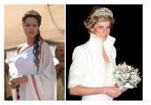 شہزادی ڈیانا، انجلینا جولی اور مائیک ٹائی سن نے خود کشی کی کوششیں کیوں کیں؟