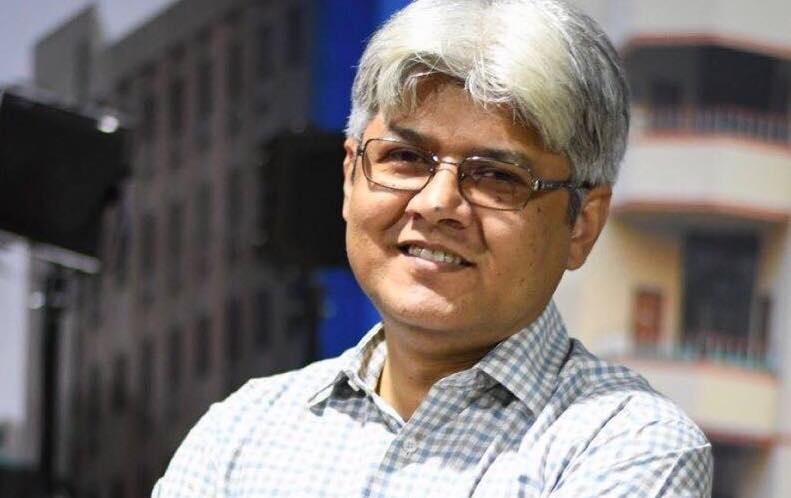 قصہ دبئی کی ایک لفٹ اور ایک بھلکڑ دوست کا