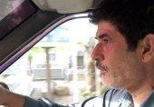 کوئٹہ کہانیاں: 'ٹارگٹ کلنگ میں سب سے پہلے ڈرائیور کو مارتے ہیں'