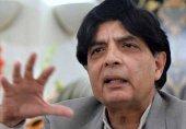 مسلم لیگ(ن) نے چوہدری نثار کے مقابلے میں اپنے امیدوار میدان میں اتار دیے