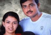 آشنا کی خاطر شوہر کو قتل کرنے والی عورت پکڑی کیسے گئی؟