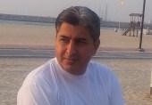 بیگم کلثوم نواز سے متعلق میں نے کچھ پوسٹ نہیں کیا: ڈاکٹر فاروق بنگش کا وڈیو بیان