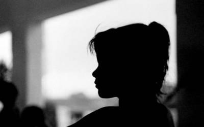 سگے بھائی کی غلیظ حرکات کانشانہ بننے والی پاکستانی خاتون کی المناک کہانی