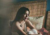 پورن سٹار کہلائے جانے پر گھن آ رہی ہے: راجشری دیشپانڈے