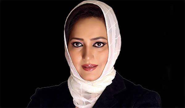 عاصمہ شیرازی کا کالم: کیا ہم تیار ہیں؟