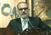 جسٹس شوکت صدیقی کے الزامات: عدلیہ، خفیہ ادارے اور جمہوریت