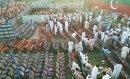 شفاف انتخابات کی راہ میں واحد رکاوٹ: نگران وزیر اعلیٰ خیبر پختونخوا