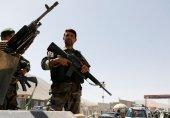 غزنی پر طالبان کے حملے آنکھوں دیکھا حال بی بی سی کے نامہ نگار کے مطابق