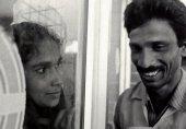 بنگلہ دیش کی تاریخ کو کیمرے میں محفوظ کرنے والے شاہد العالم گرفتار کر لئے گئے