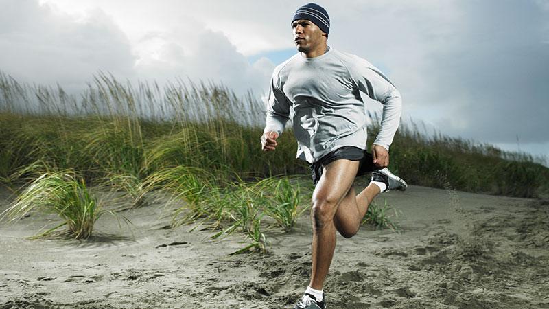 مردانہ کمزوری کی وجہ بننے والی وہ عام سی عادتیں جن کا ہمیں پتہ نہیں ہوتا؛ جدید سائنسی تحقیق