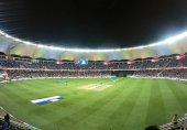 ایشیا کپ: پاک بھارت سپر 4 میچ ، حساب برابر کرنے کا موقع