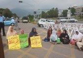 ریڈیو پاکستان کی عمارت کو لیز پر دینے کا حکومتی فیصلہ: 'یہ مشکل نہیں بلکہ ناممکن ہے'