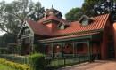 مقصود  احمد کے ننانوے رنز اور لاہور جم خانہ کی دھوپ