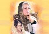 جنرل ضیا نے محمد خان جونیجو کو وزیر اعظم کیوں بنایا