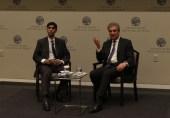 ہمارا واشنگٹن جانے کا راستہ کابل سے گزرتا ہے، شاہ محمود قریشی