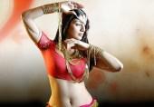 سب کو میری اور سلمان کی شادی کی فکر ہے: اداکارہ تبو