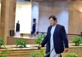 اب یمن کی جنگ میں ثالث کا کردار ادا کریں گے: وزیر اعظم عمران خان