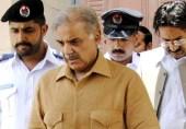 شہباز شریف کی گرفتاری کے سیاسی اثرات