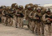 امریکا نے مذاکرات میں افغانستان سے فوجی انخلا پر رضا مندی ظاہر کردی: طالبان