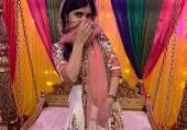ملالہ یوسف زئی کی دیوالی مناتے تصاویر پر بلاوجہ کا ہنگامہ