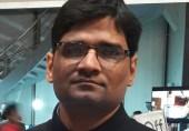 ماسٹر عبدالعزیز : لٹل ماسٹر (حنیف محمد) کے بڑے استاد