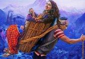 سارہ خان کی فلم 'کیدارناتھ' ریلیز سے قبل 'لو جہاد' کے الزامات کا شکار