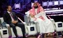 سعودی شاہی خاندان میں اقتدار کی کشمکش