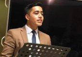 آرمی پبلک سکول حملہ: احمد نواز انتہا پسندی کے خلاف علامت بن کر ابھرے ہیں
