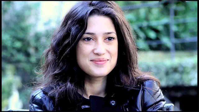 فاطمہ بھٹو نے انکار کر دیا: سندھ میں تبدیلی کا غبارہ پھٹ گیا