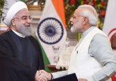 کشمیر کے معاملے میں انڈیا کا سچا دوست ایران ہے یا سعودی عرب؟